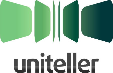 Uniteller_Visa_MasterCard_234x45.jpg