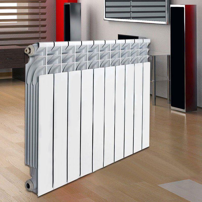 radiator_bimetallicheskiy_radena.jpg